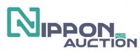 Top jobs, job vacancies Nippon Auto Auction - Malabe logo