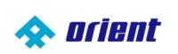 Top jobs, job vacancies Orient Insurance Sri Lanka logo