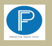 Top jobs, job vacancies P.F. PERERA LOGISTICS PVT LTD logo