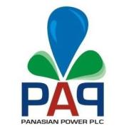 Top jobs, job vacancies Panasian Power PLC logo
