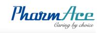 Top jobs, job vacancies Pharmace Pvt Ltd logo