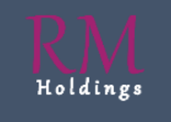 Top jobs, job vacancies RM Holdings (Pvt) Ltd logo