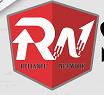Top jobs, job vacancies RN Solutions ( pvt ) Ltd logo
