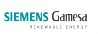 Top jobs, job vacancies Siemens Gamesa Renewable Energy Lanka (Pvt) Ltd logo