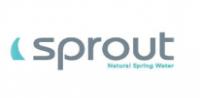Top jobs, job vacancies Sprout (Pvt) Ltd logo