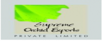 Top jobs, job vacancies Supreme Orchid Export (Private) Limited logo