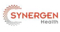 Top jobs, job vacancies Synergen Health (Pvt) Ltd logo