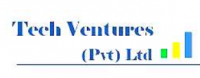 Top jobs, job vacancies Tech Ventures (Pvt) Ltd logo
