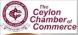Top jobs, job vacancies The Ceylon Chamber of Commerce logo