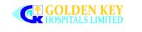 Top jobs, job vacancies The Golden Key Hospital logo