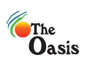 Top jobs, job vacancies The Oasis logo