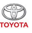 Top jobs, job vacancies Toyota Lanka (Private) Limited logo