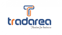 Top jobs, job vacancies Tradarea (Pvt) Ltd logo