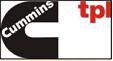 Top jobs, job vacancies Trade Promoters Ltd logo