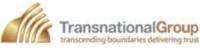 Top jobs, job vacancies Transnational Group logo