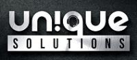 Top jobs, job vacancies Unique Solution logo