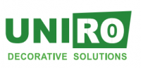 Top jobs, job vacancies Uniro Paints (Pvt) Ltd logo