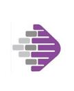 Top jobs, job vacancies VACC HOLDINGS PRIVATE LIMITED logo