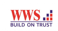 Top jobs, job vacancies WWS Roofing Products (Pvt) Ltd logo