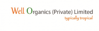 Top jobs, job vacancies Well Organics (Private) Limited logo