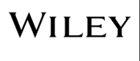 Top jobs, job vacancies Wiley logo