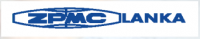 Top jobs, job vacancies ZPMC Lanka Company (Pvt) Ltd logo