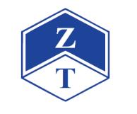 Top jobs, job vacancies Zeenath Trading (Pvt) ltd logo