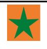 Top jobs, job vacancies Star Packaging (Pvt) Ltd logo