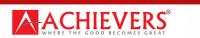 Top jobs, job vacancies ACHIEVERS logo