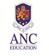 Top jobs, job vacancies ANC EDUCATION logo