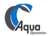 Top jobs, job vacancies AQUA DYNAMICS (PVT) LIMITED logo