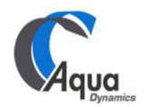 Top jobs, job vacancies AQUA DYNAMICS (PVT) LIMITED logo