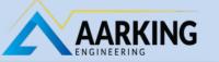 Top jobs, job vacancies Aarking Engineering (Pvt) Ltd logo