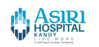 Top jobs, job vacancies Asiri Hospital logo
