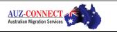 Top jobs, job vacancies Auz-Connect logo