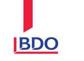 Top jobs, job vacancies BDO Consulting (Pvt) Ltd logo