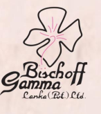 Top jobs, job vacancies Bischoff Gamma Lanka (Pvt) Ltd logo
