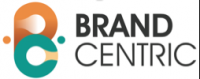 Top jobs, job vacancies Brand Centric logo