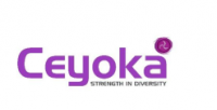 Top jobs, job vacancies CEVOKA (PVT) LTD logo