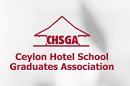 Top jobs, job vacancies Ceylon Hotel School logo