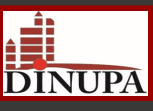 Top jobs, job vacancies Dinupa Construction logo