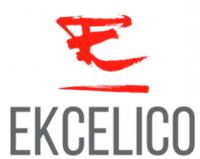 Top jobs, job vacancies EKCELICO logo
