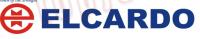 Top jobs, job vacancies ELCARDO INDUSTRIES (PVT) LTD logo