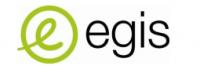 Top jobs, job vacancies Egis logo