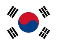Top jobs, job vacancies Embassy of the Republic of Korea in Sri Lanka logo