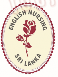 Top jobs, job vacancies English Nursing Care Services (PVT) Ltd logo