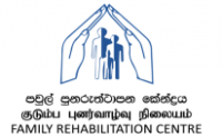 Top jobs, job vacancies Family Rehabilitation Center logo