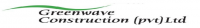 Top jobs, job vacancies Green Wave  Construction Pvt Ltd logo