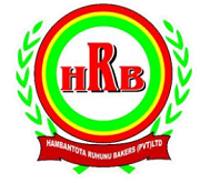 Top jobs, job vacancies Hambantota Ruhunu Bakers (pvt) Limited logo