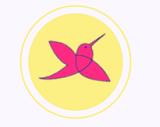 Top jobs, job vacancies Hummingbirds Learning Centre logo